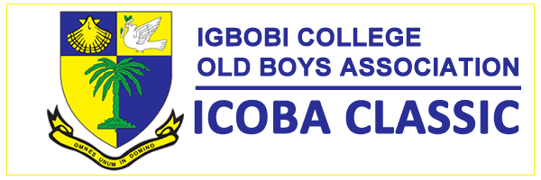 Igbobi College Old Boys Association Classic